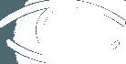 umit-beden-disi-logo-138x70-px