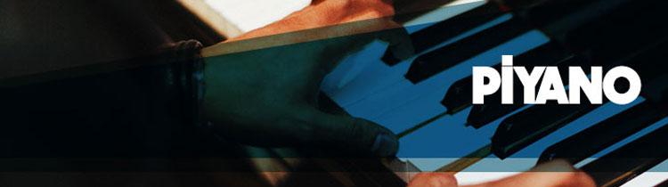umit-beden-hobiler-piyano-ic-sayfa