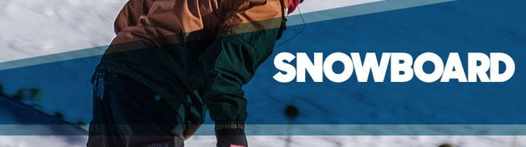 umit-beden-hobiler-snowboard-ic-sayfa