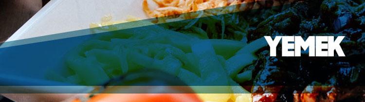 umit-beden-hobiler-yemek-ic-sayfa