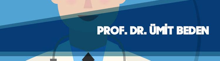 umit-beden-prof-dr-umit-beden-ic-sayfa