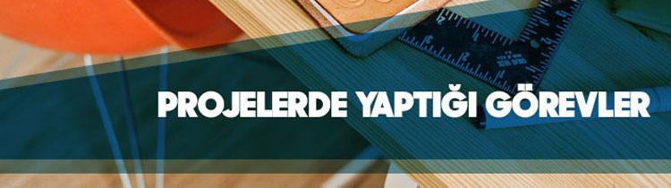 umit-beden-projelerde-yaptigi-gorevler-ic-sayfa